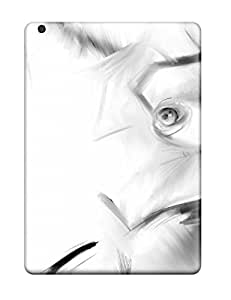 Lovers Gifts Durable Protector Case Cover With Drawing Hot Design For Ipad Air 6914920K50894849
