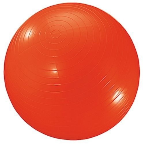 exercise-ball-40-inch-red-no-masgym40