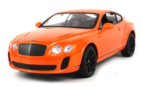 licensed-bentley-continental-gt-supersports-electric-rc-car-114-scale-ready-to-run-rtr-detailed-inte