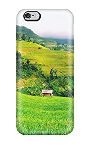 For CyjWfER31394LYhGM Vietnam Protective Case Cover Skin/iphone 6 Plus Case Cover