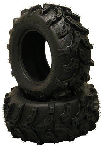 Utv Tires For Sale - 2