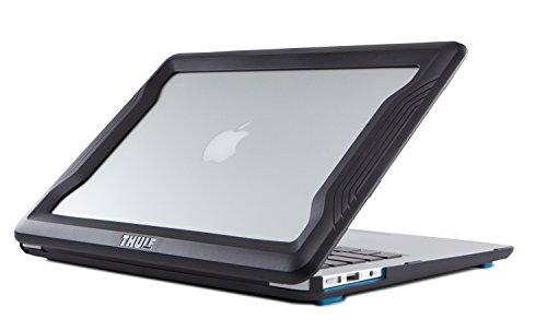 thule macbook air 11 - 1
