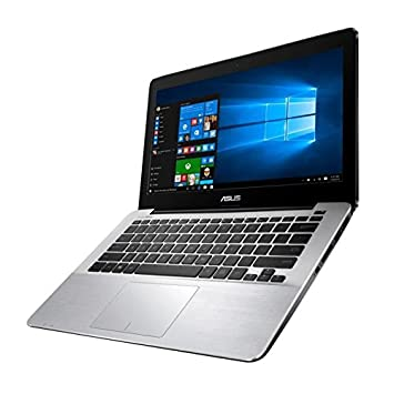 Asus PC portátil x302ua-fn160t 13.3 - 4 GB RAM - Windows 10 ...