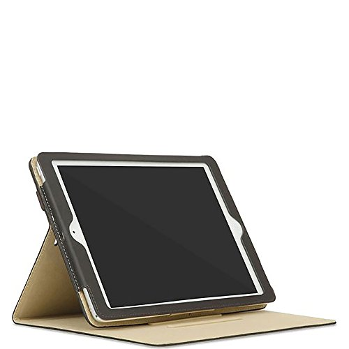 Carrying Case Book Fold iPad product image