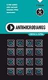 Antimicrobianos. Consulta Rápida (Em Portuguese do Brasil)