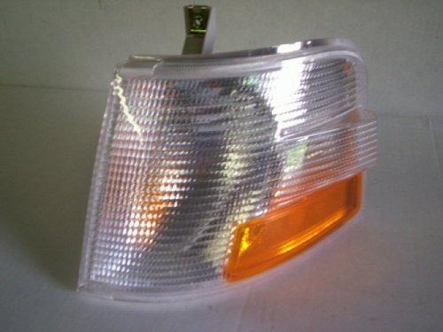 volvo truck parts lights - 7