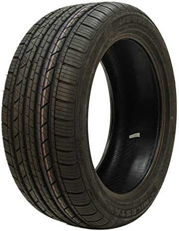 Milestar MS932 All-Season Radial Tire - 195/65R15 91H
