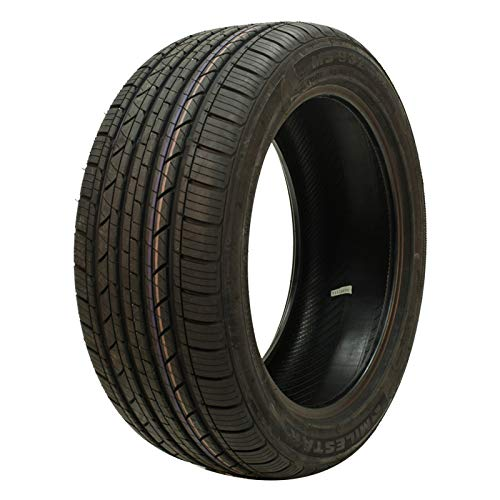 Milestar MS932 all_ Season Radial Tire-205/60R16 92H