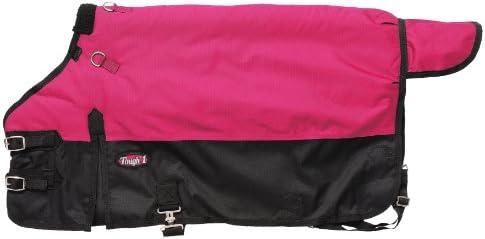 Tough 1極600d防水ポリエステルFoal Blanket