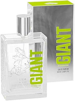 como se aplica el perfume hombres