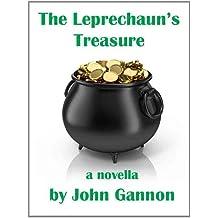 The Leprechaun's Treasure
