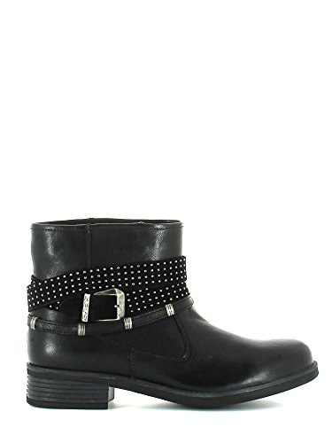 nbsp;– Women Keys nbsp;Boots for Black TwxABd