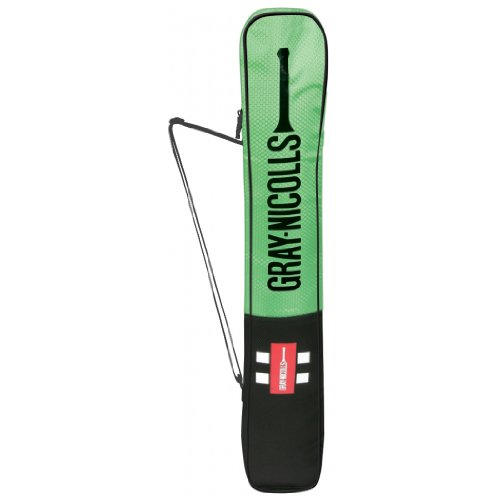 GRAY-NICOLLS All-In-One Bat Cover