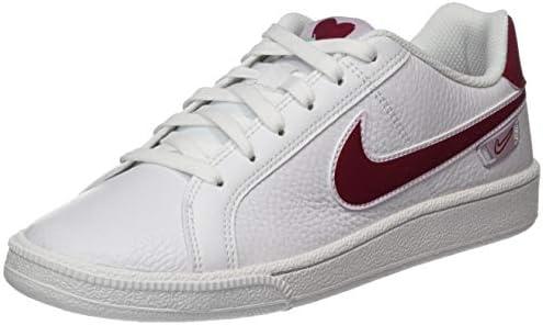 Nike Court Royale Vday, Women's