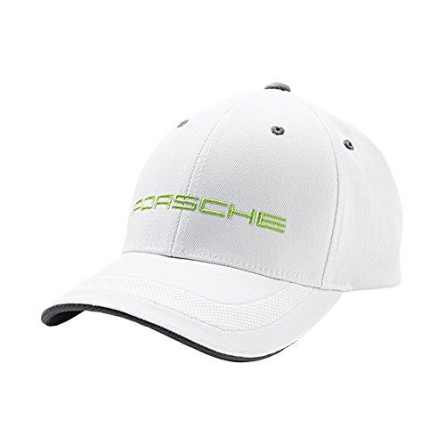 genuine-porsche-sport-baseball-cap