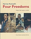 Norman Rockwell's Four Freedoms, Stuart Murray and James McCabe, 0936399430
