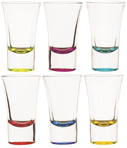 8e78f77e4fb Where To Buy Glasses In Dubai