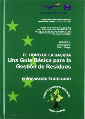 el-libro-de-la-basura-una-guia-basica-para-la-gestion-de-residuos