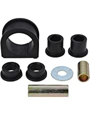 TRW Automotive JBU1006 Rack and Pinion Mount Bushing for Toyota Tundra: 2003-2006 and other applications Front