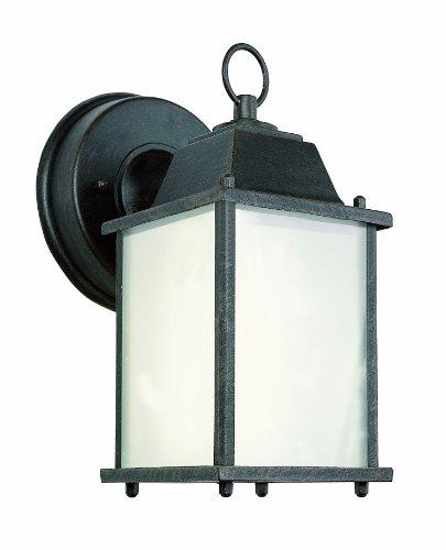 Bel Air Lighting Outdoor Wall Light in Florida - 8