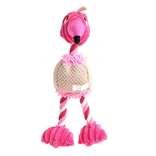 puppy-toysnnda-co-pet-products-bird-shape-can-sound-plush-dog-toy-for-small-dogs-puppy-1pcpink