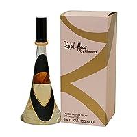 Reb'L Fleur por Rihanna, 3.4 onzas, spray de agua de perfume