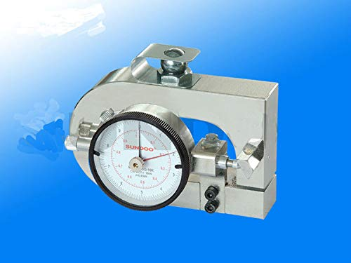 20KN Pointer Force Gauge Push Pull Tester