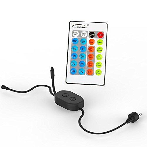 Lightshare Dancing Remote Ligthed Blossom product image