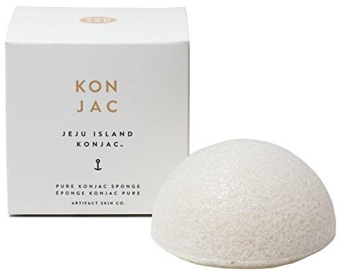 artifact-skin-co-jeju-island-pure-konjac-facial-sponge