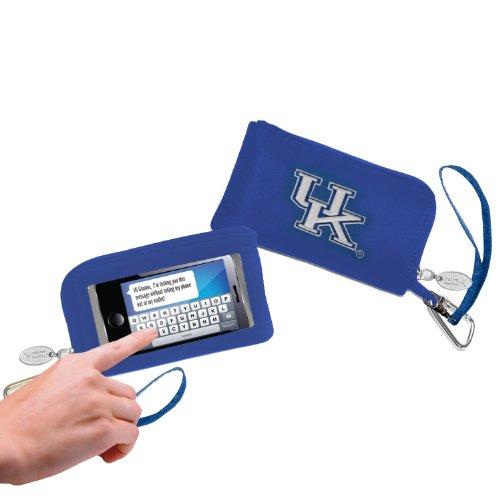 NCAA Kentucky Wildcats Cell Phone ()