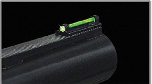 Truglo Tru-Bead .060 Field Model Universal Sight Multiple