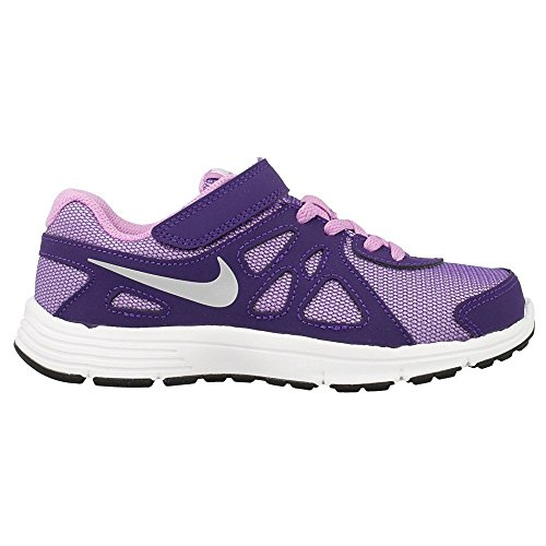 Nike - Revolution 2 Psv - Couleur: Violet - Pointure: 27.5