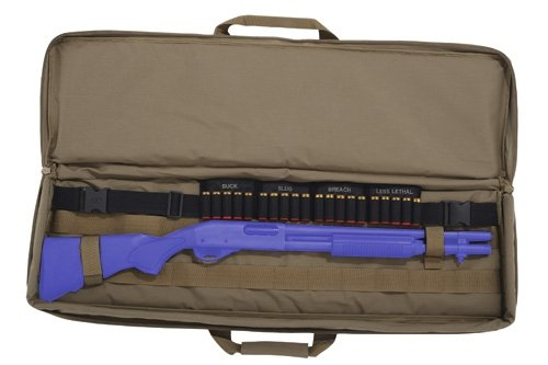 boyt-harness-tactical-rectangular-shotgun-weapons-case-with-ammo-management-system-tan
