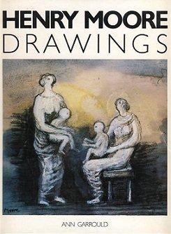 henry-moore-drawings