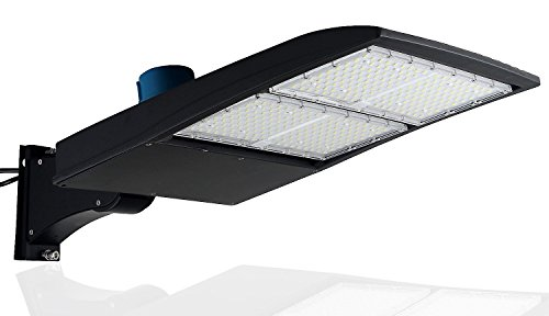 300 Watt NextGen Parking Lights