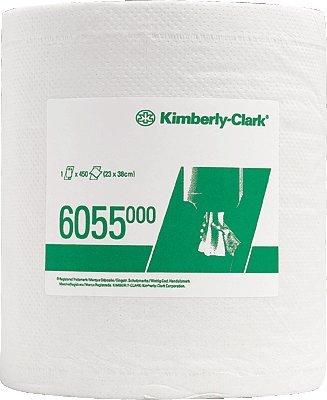 Kimberly Clark Recambio de Rollos de Toalla, Color Blanco - 450 Toallas: Amazon.es: Alimentación y bebidas