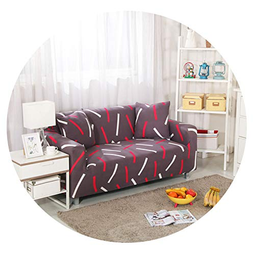 Stretch Sofa Cover Sofa Slipcovers Sectional Couch for sale  Delivered anywhere in Canada