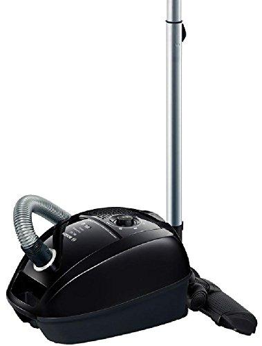 Acquisto Bosch BGL3A330 Gl-30 Proenergy Aspirapolvere a Carrello con Sacco, 650 W Prezzo offerta