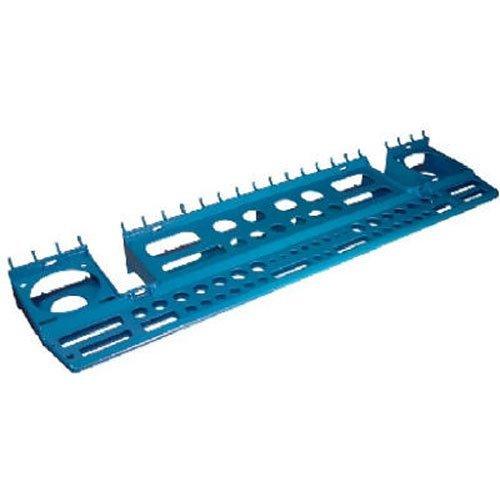 Organizer Tool Crawford - Lehigh 3N1TH Ultimate Tool Holder, Blue