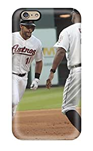 Pamela Sarich's Shop Best 5145785K629412090 houston astros MLB Sports & Colleges best iPhone 6 cases