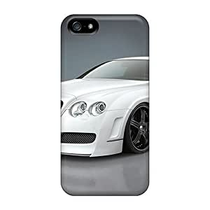 Durable Bentley Back Case/cover Case For Sam Sung Galaxy S4 Mini Cover