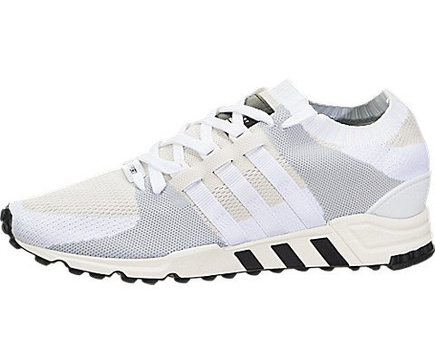 info for d104f df979 adidas Men s EQT Support RF PK Originals Ftwwht Cblack Owhite Running Shoe  11.5 Men