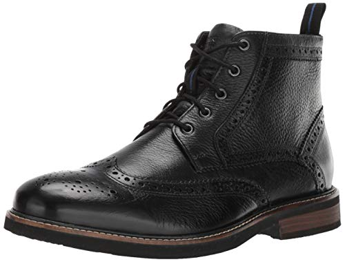 Nunn Bush Men's Odell Wingtip Chukka