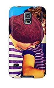 Premium One Direction Back Cover Snap On Case For Iphone 5/5S Case Cover
