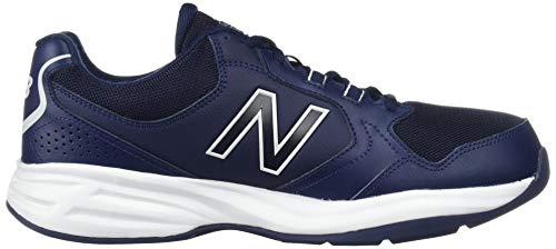New Balance Men's 411 V1 Walking Shoe