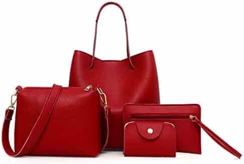 b1eeb7af0782 Shopping Color: 3 selected - 1 Star & Up - $50 to $100 - Shoulder ...