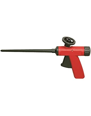 FISCHER 062400 - Pistola espuma PUPK2