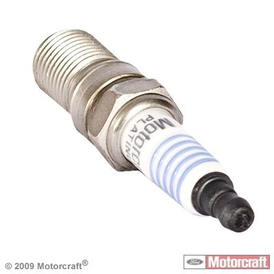 spark plugs sp514 - 6