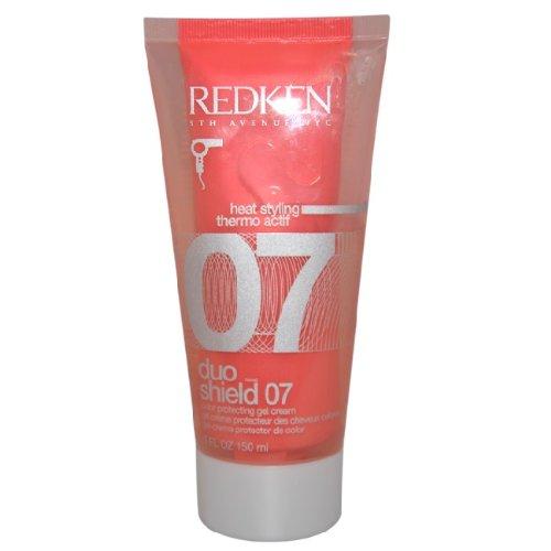 Redken - Styling - Hair Care Duo Shield 07, 5fl.oz ~ by Redken