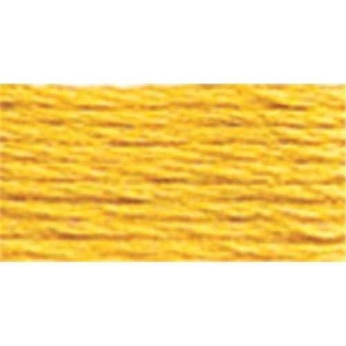 DMC Six Strand Embroidery Cotton 100 Gram Cone: Topaz